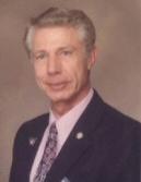 James Jacobson, Fairfield