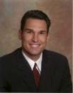 Larry A. Matos, Century 21 M & M Real Estate President