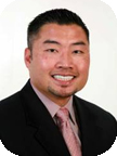 Sonny Nguyen, Century 21 M&M Mortgage Consultant