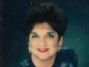 Marya Pimentel Modesto