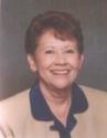 Myrna Carter, Lodi