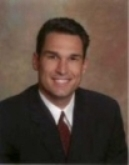 Larry Matos, Century 21 M&M President and Broker