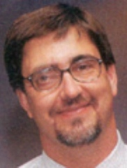 Andy Krotik, Atwater, CA Councilman 1994-2006