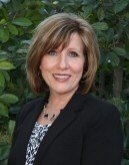 Brenda Pintabona, Modesto Office Century 21 M&M Real Estate