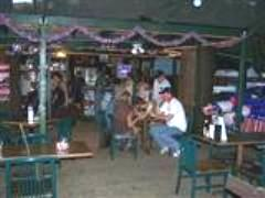 Dardanelles Bar & Restaurant, Northern California