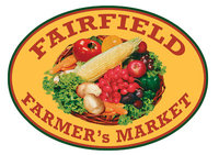 Fairfield's Farmers Market in Northern California