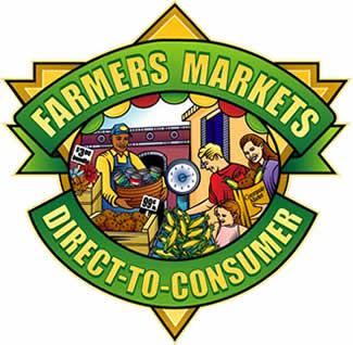 Farmers Markets in Northern California