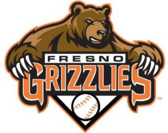 Fresno Grizzlies Staycation Night 6-5-10