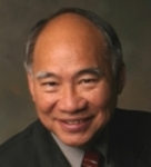 Glenn Chu, Realtor for Century 21 M&M Madera CA