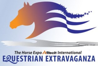 Northern California Horse Expo