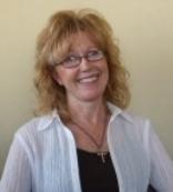 Terri Cantrell, Realtor for Century 21 M & M Oakdale, CA