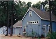 Wedgewood Inn Carriage House, Jackson, CA