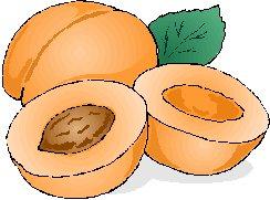 Clovis CA Peach party