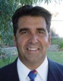 Erik Kimmel, Century 21 M&M Realtor in Fairfield CA