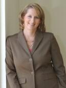 Saundra Goncalves, Century 21 M & M Real Estate Oakdale