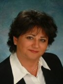 Bella Daniel, Turlock-Main 209-602-9492 email-bdaniel @c21mm.com