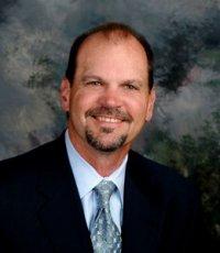 John Piper, Sales Manager San Jose 408-978-8000 email-jpiper @c21mm.com