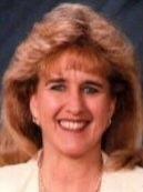Judy Lea-Caton, Turlock-Main 209-613-4611 email-jcaton @c21mm.com