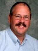 Owen Burgess, Turlock-Main 209-985-4034 email-oburgess @c21mm.com