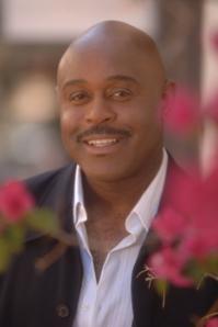 Tony Lindsey, Singer