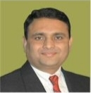 Amol Heda, Century 21 M&M Sunnyvale Office (408)307-3465 email-aheda@c21mm.com