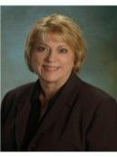 Dorothy Oliver, Century 21 M&M Sales Manager Sunnyvale (408)307-3465 email-dorothyoliver@c21mm.com