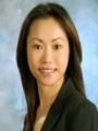 Mei Ling, Cupertino (408) 829-3994 email-mei @c21mm.com