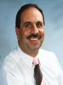 Sam Habib, Realtor for Century 21 M&M San Jose