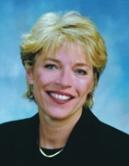 Roxanna Shatz, Century 21 M&M Escalon Office (209) 821-1413 email-rshatz @c21mm.com