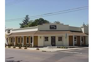 Century 21 M&M Elk Grove office 9129 Elk Grove Blvd.