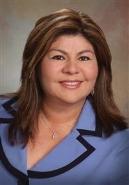 Brenda Singleton, Modesto 209-872-2373 email-bsingleton @c21mm.com