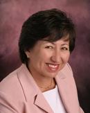 Carmen Rodriguez, Realtor for Century 21 M&M, Oakdale, CA