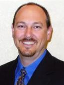 Ken Anderson, Century 21 M&M, Modesto (209)605-7000 email-kanderson@c21mm.com