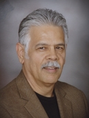 Richard Salinas, Century 21 M&M Turlock-Main, REALTOR