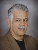 Richard Salinas, Century 21 M&M Turlock-Main, REALTOR