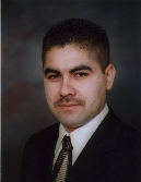 Roberto Martinez, Century 21 M&M REALTOR, Escalon, CA