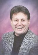 Stan Cunningham, Modesto 209-531-3570 email-scunningham @c21mm.com