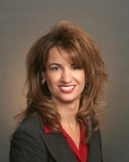 Janet Costa, Century 21 M&M Modesto REO real estate agent