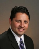 Ernie Ochoa, Century 21 M&M Merced Office (209)386-1140 email-eochoa @c21mm.com
