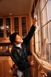 Installing Energy Efficient Windows add value to your home