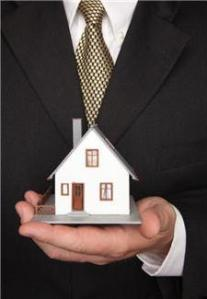 do you have what it takes to be a real estate investor