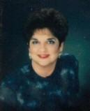 Marya Pimentel, Sales Manager for Century 21 M&M Modesto