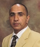 Ray Sharma, Berkeley (925)552-8000 email - ray@bayrealtor.com