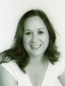 Cecilia Solorio-Smith, Sales Manager for Century 21 M&M Oakdale, CA