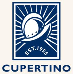 Century 21 M&M Cupertino office