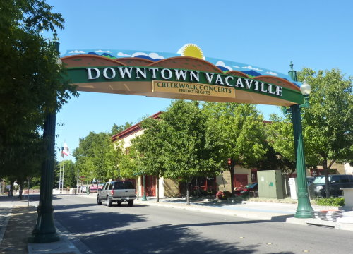 Vacaville a great place to live in northern california - Vacaville swimming pool vacaville ca ...