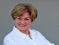 Annie Vogelpohl, Century 21 M&M Sales Manager in Vacaville