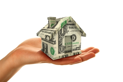 Top 5 Real Estate Predictions for 2013