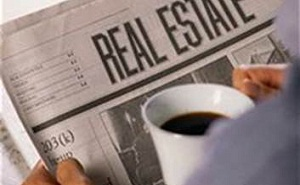 Top 10 Real Estate New 2012