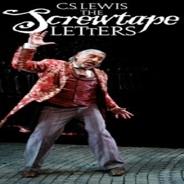 the screwtape letters modesto ca
